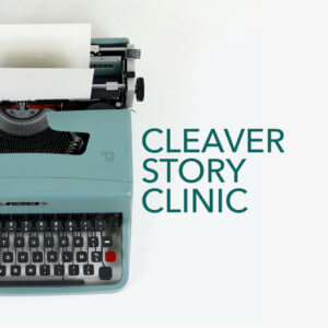 Cleaver Story Clinic